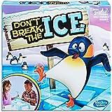 Don't Break the Ice - Kids Preschool Game