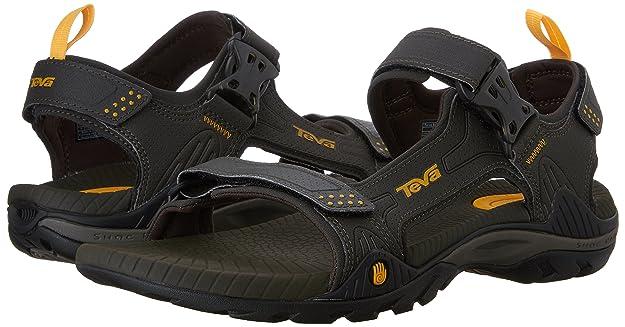 7057e3ec6 Teva Men s Toachi 2 Sandal  Amazon.ca  Shoes   Handbags