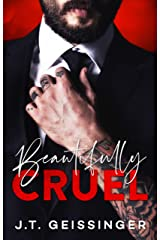 Beautifully Cruel Kindle Edition