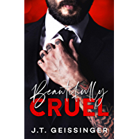 Beautifully Cruel (English Edition)