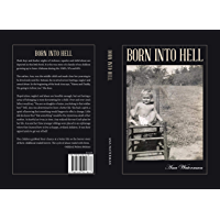 Born Into Hell