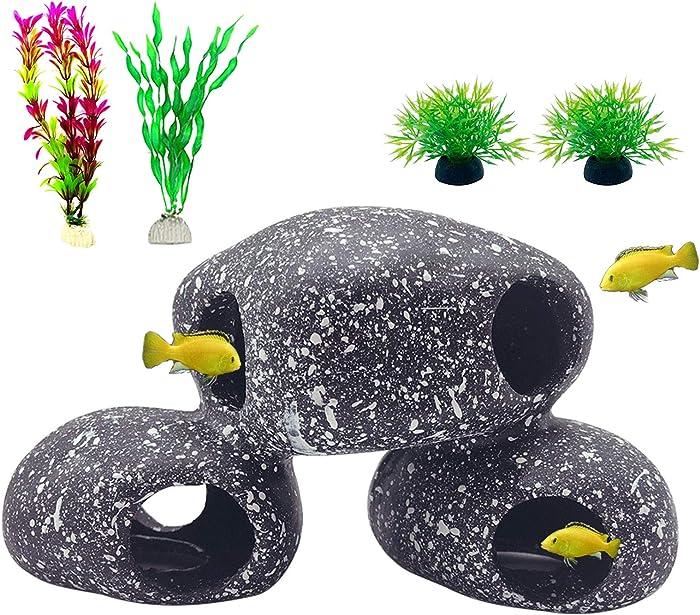 Top 10 12 Garden Irrigation System