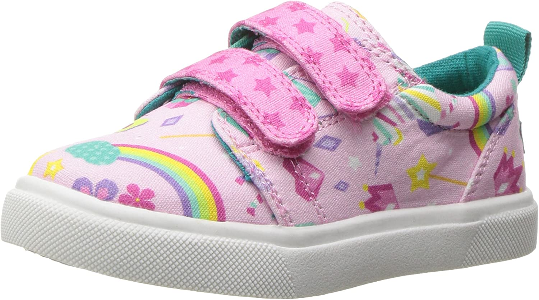 CHOOZE Move Fashion Sneaker Toddler//Little Kid MOVE K