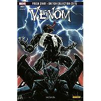 Venom (fresh start) nº1