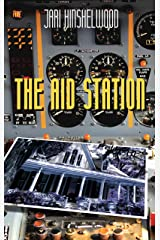 THE AID STATION Kindle Edition