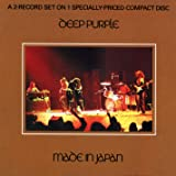 Made in Japan [Import anglais]