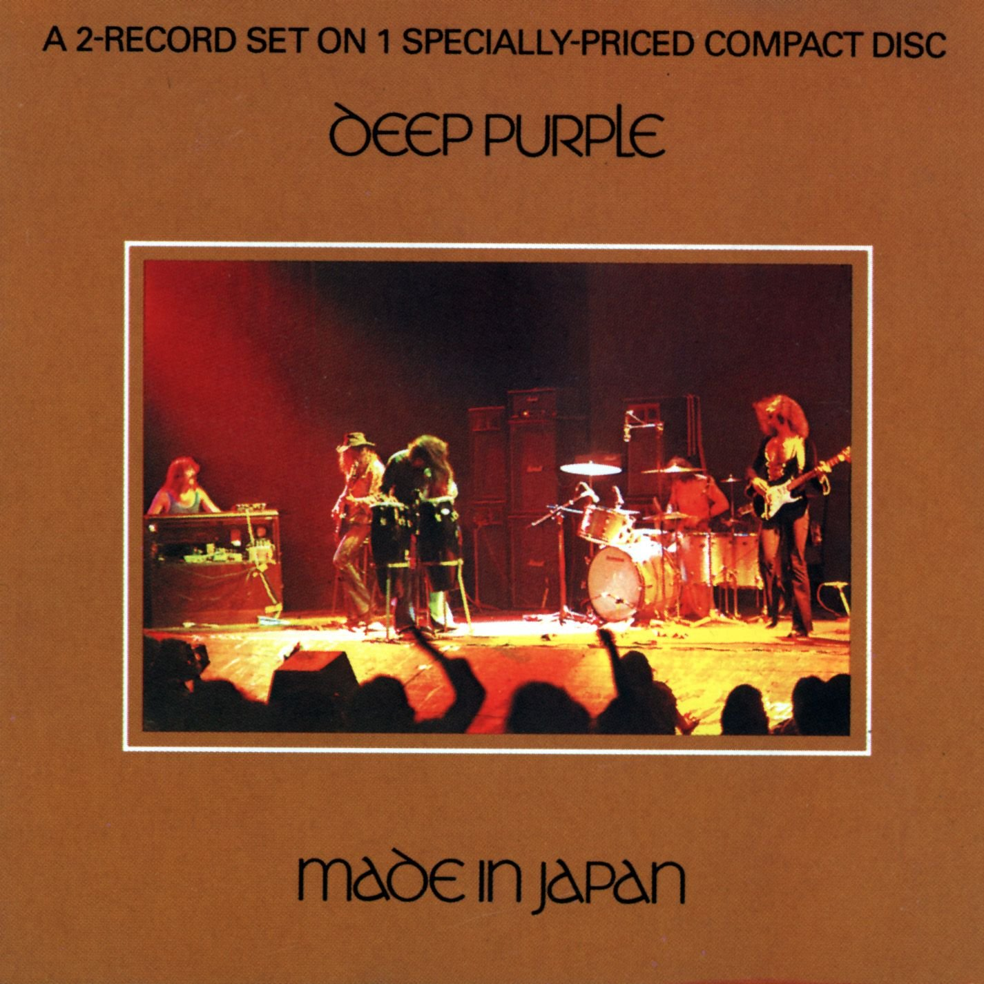 deep purple made in japan mp3 free download