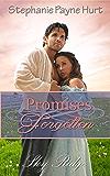 Promises Forgotten (Sky Ridge Series Book 2)