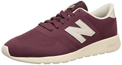 New Balance Zapatilla MRL420 BG Morado 43 Purple