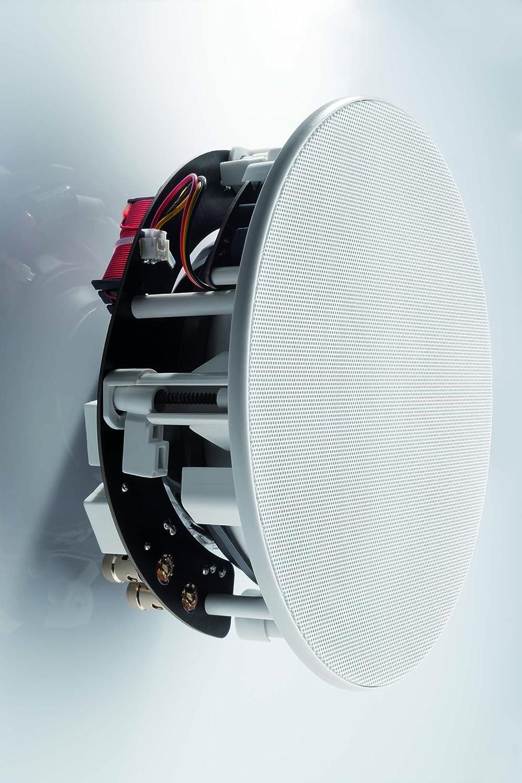 Magnat Audio Interior ICQ 62 Altavoz 1 unidad, 100 W