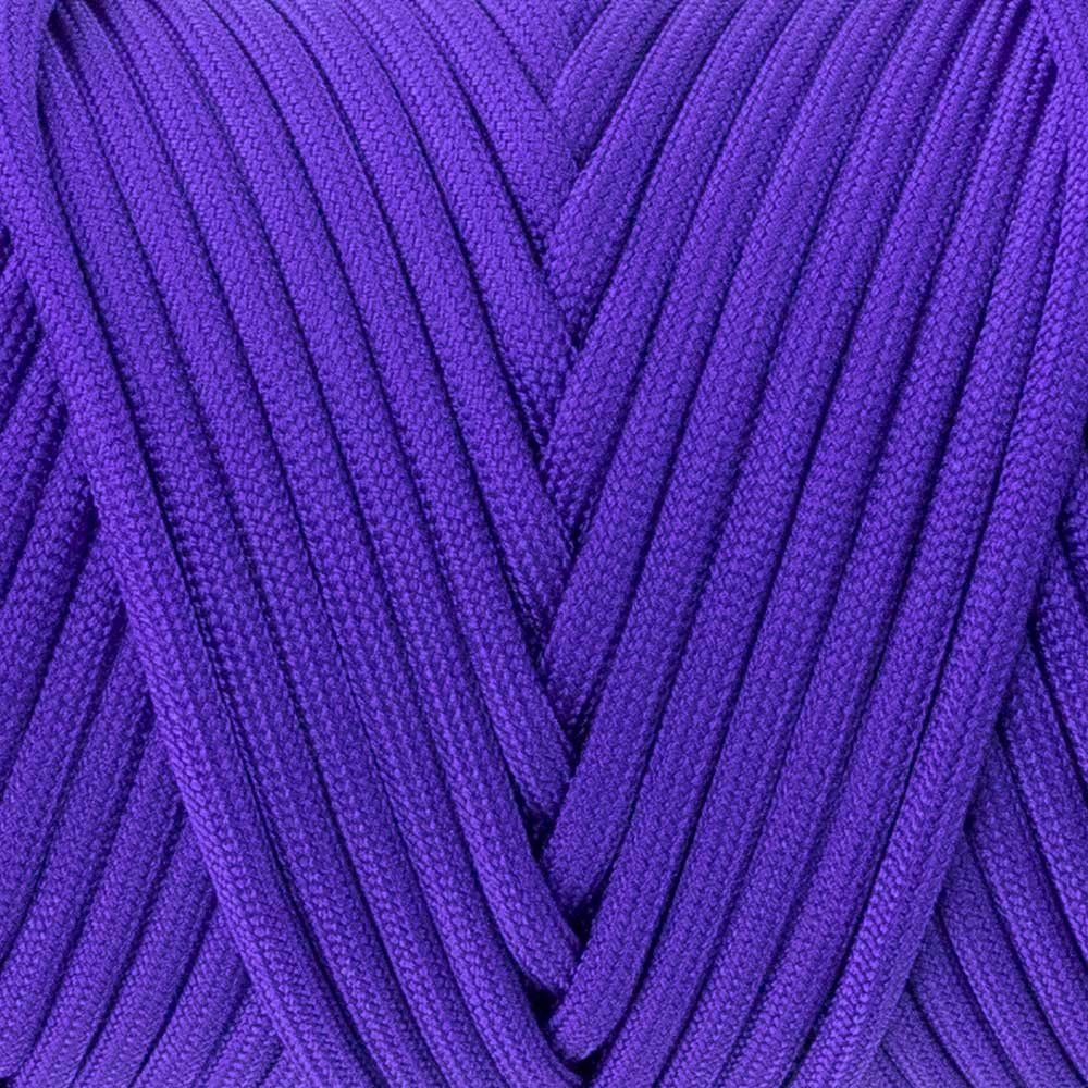 GOLBERG 750lb Paracord / Parachute Cord - US Military Grade - Authentic Mil-Spec Type IV 750 lb Tensile Strength Strong Paracord - Mil-C-5040-H - 100% Nylon - Made in USA by GOLBERG G (Image #1)