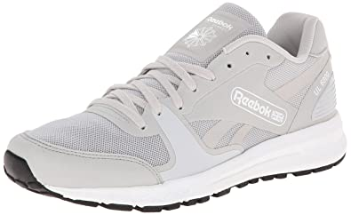 f9cc97396bb63c Reebok Men s ul 6000-m
