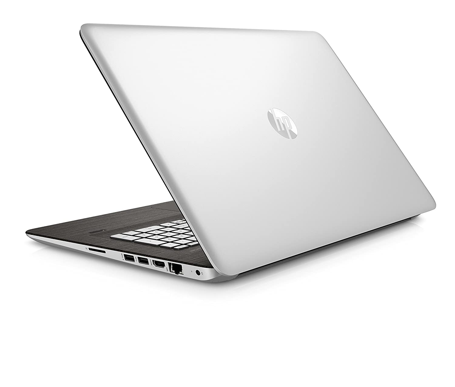 HP Envy 17-n105ng 17 Zoll Multimedia Notebook unter 1000 Euro
