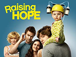 Raising Hope Season 1