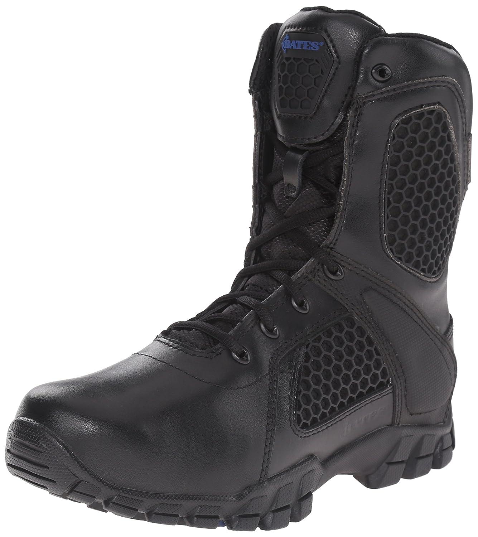 Nautilus Safety Footwear レディース 2485 B01CTSTAJM 6.5 C/D US|ブラック ブラック 6.5 C/D US