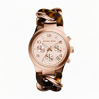 5034dbf75090 Image Unavailable. Image not available for. Color  Michael Kors Women s ...