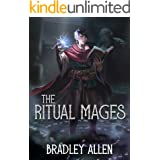 The Ritual Mages