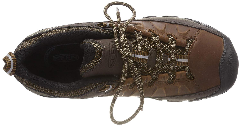 Chaussures de Randonn/ée Basses Homme KEEN Targhee III WP