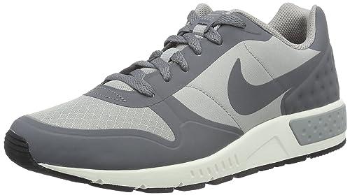 Outlet Online Nike Nightgazer - Matte Silver / Cool Gray / Sail Shop No.58051800