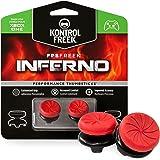 KontrolFreek FPS Freek Inferno for Xbox One...