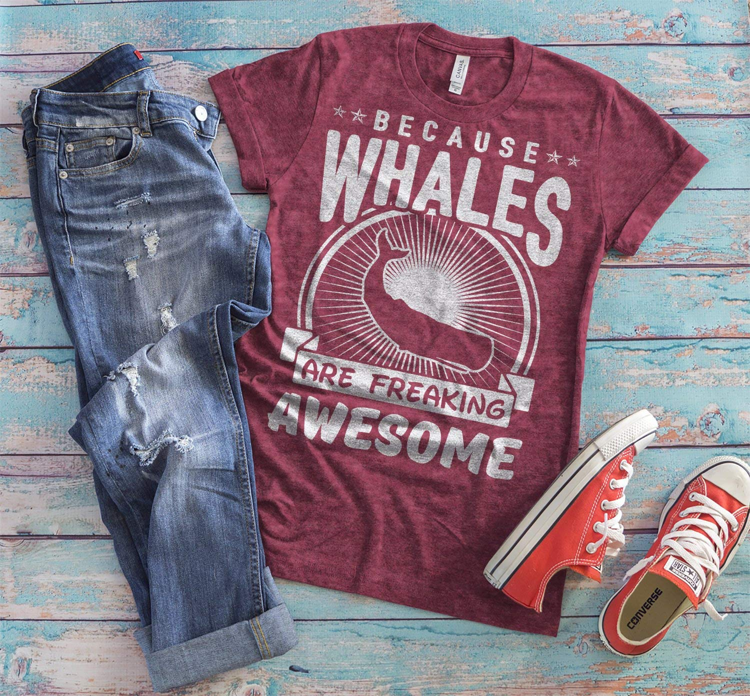 Whale Gift Save The Whales Whale Lover Whale Shirt Whale Tee Shirt Womens Graphic Tee Whale T-shirt Whale Vintage Tshirt Whale Shirt