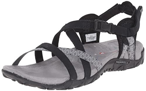 7969c595099d Merrell Women s Terran Lattice II Sandal  Amazon.ca  Shoes   Handbags