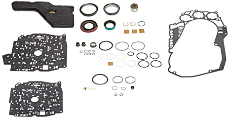 ACDelco 24227890 GM Original Equipment Automatic Transmission Service Seal Kit