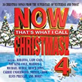 Various Artists - The Essential Now That's What I Call Christmas ...