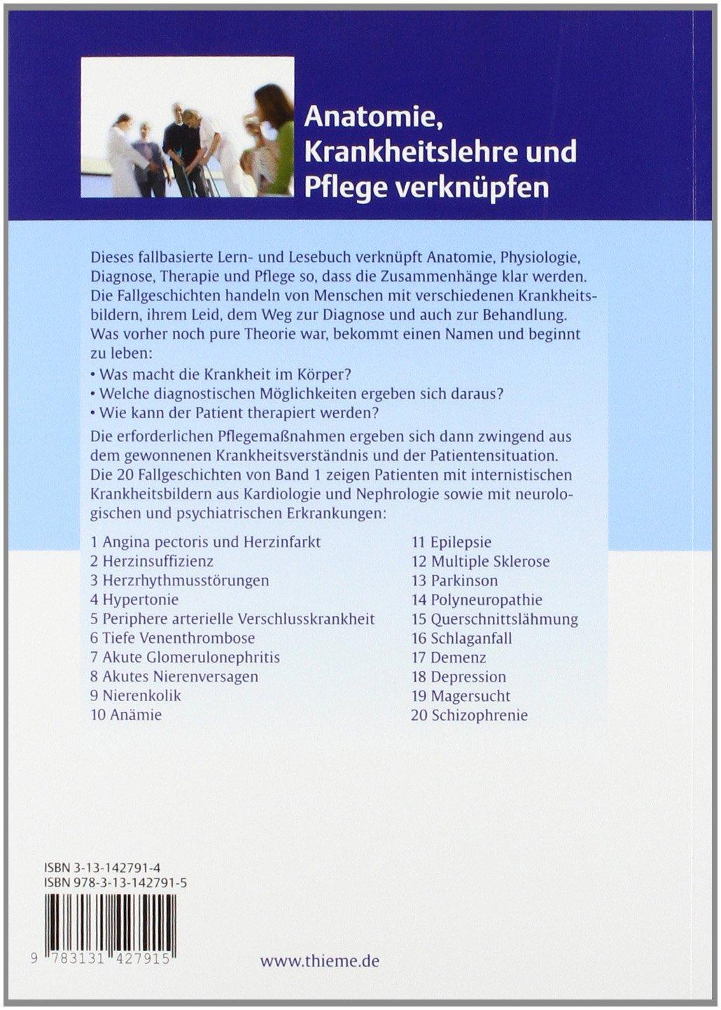 Fantastisch Prinzipien Der Anatomie Und Physiologie 15. Ausgabe ...