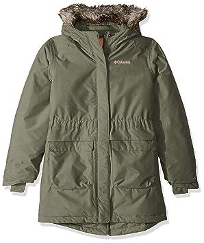 Jacket Impermeable es Columbia Nordic Niña Chaqueta Amazon Strider x4wREIRqZ