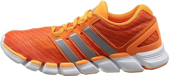 adidas Adipure Crazy Quick, Zapatillas Hombre: Amazon.es ...