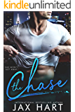 THE CHASE: A Billionaire Searches for Love.