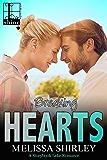 Breaking Hearts (Storybook Lake)