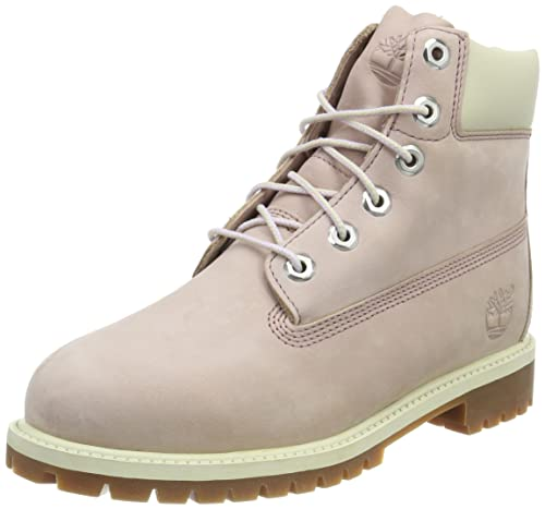 Scarpe da donna Timberland 6-IN Premium Waterproof Boot 34992