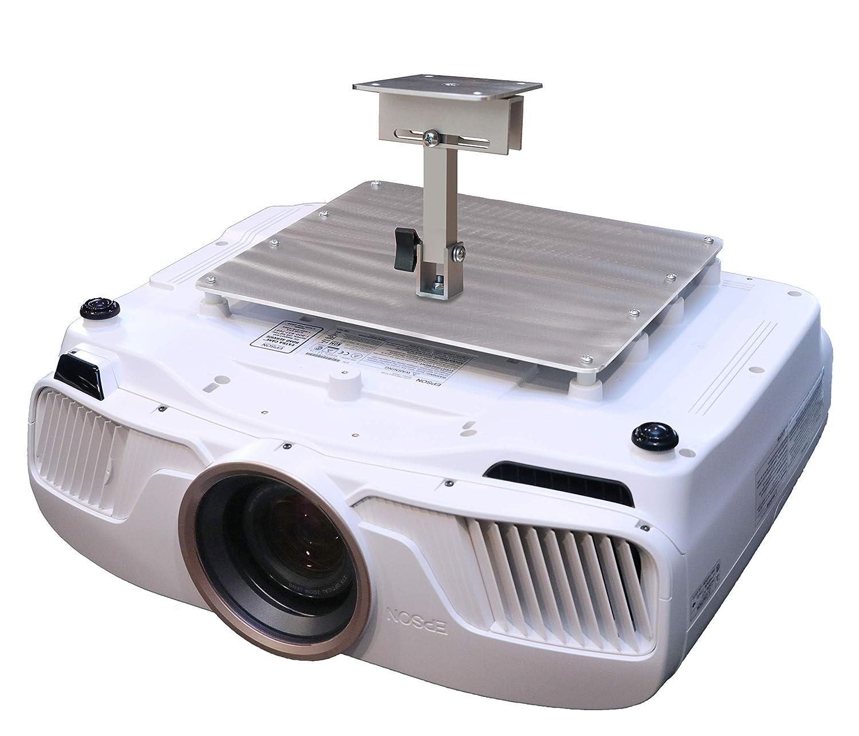 Proyector Soporte de techo para Epson eh-tw7300 tw8300 tw8300 W ...