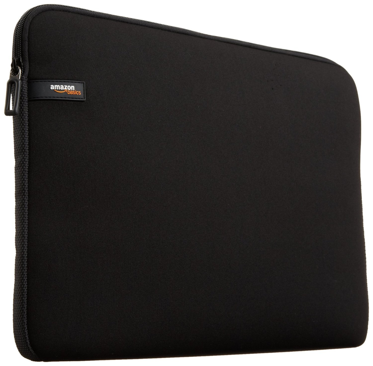 Amazon Basics 8-Inch Tablet Sleeve Case, 5-Pack
