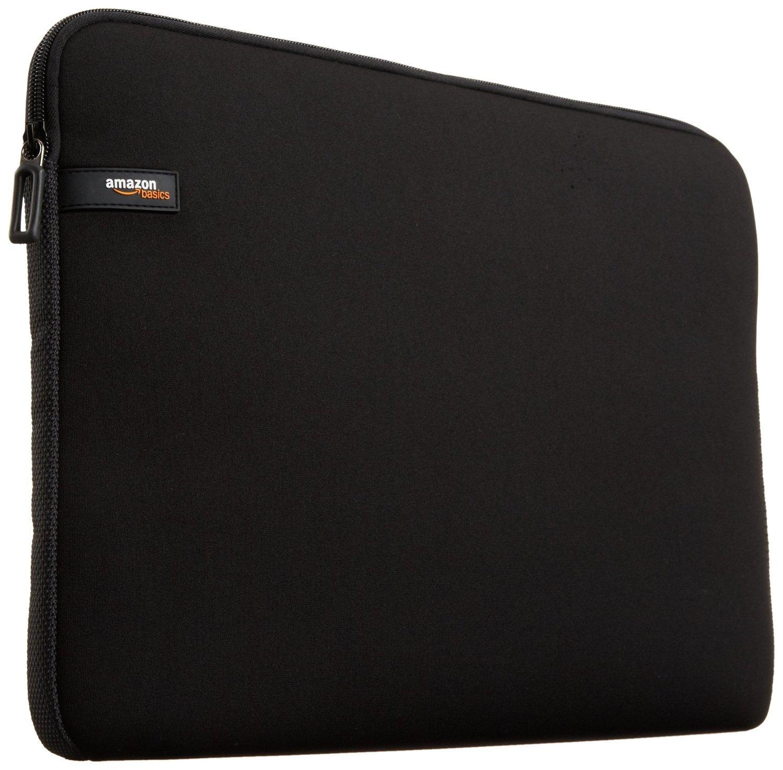 Amazon Basics 8-Inch Tablet Sleeve Case, 5-Pack
