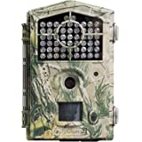 """ScoutGuard Trail Camera, 30MP 1080P Hunting Game Camera with Night Vision Waterproof 2"""" LCD Scouting Security Camera for…"""