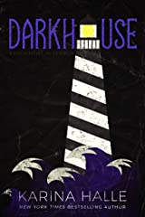 Darkhouse (Experiment in Terror #1) Kindle Edition