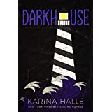 Darkhouse (Experiment in Terror #1)