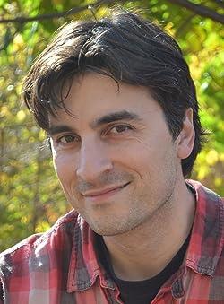 Adam Alexander Haviaras