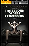 THE SECOND OLDEST PROFESSION (BENNINGTON P.I. Book 1)