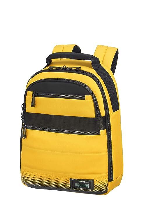a8875344c9 SAMSONITE Cityvibe 2.0 - Small City Zaino porta PC, 37 cm, 11.5 L ...