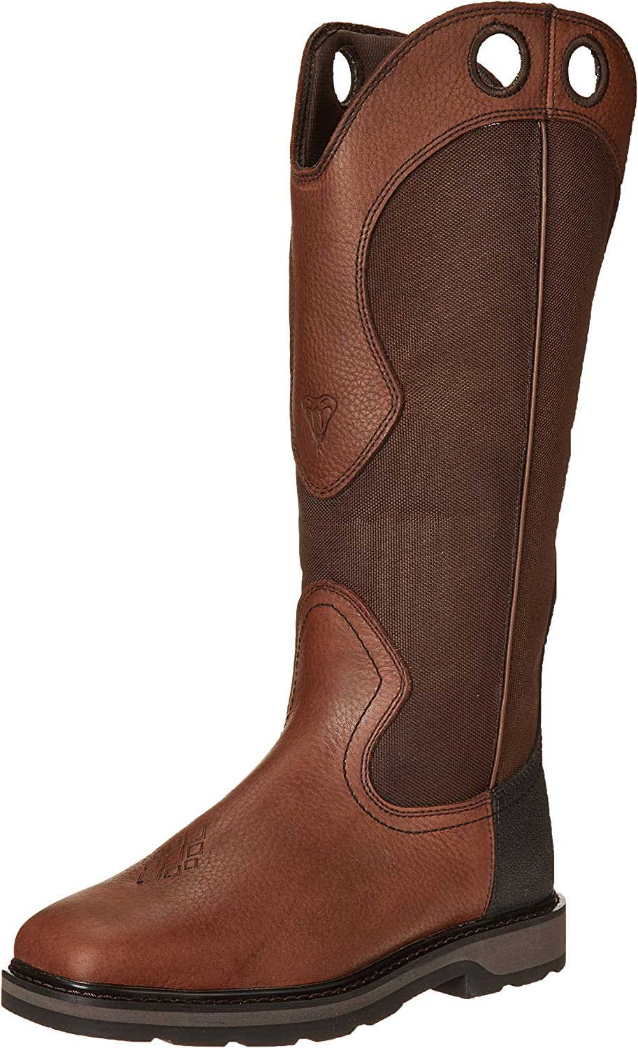LaCrosse Men's Country Snake Boot Western