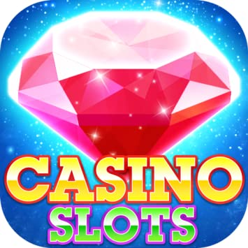 Amazon Com Fortune Vegas Slots Free Slots Games Slots With