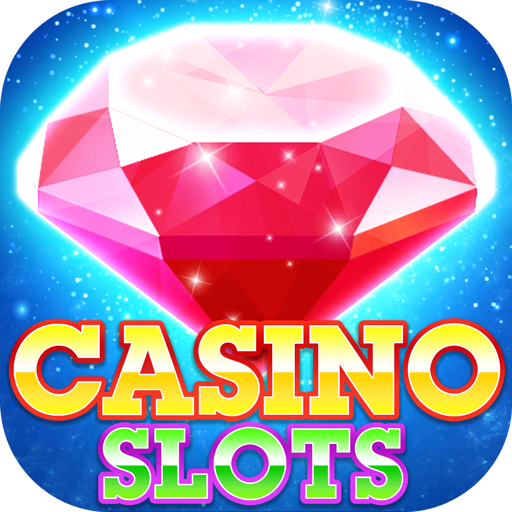 Fortune Vegas Slots - Free Slots Games,Slots With Bonus Games,Slot Machine Games Free,Slot Machines With Bonus and Free Spins,Slot Games For Kindle Fire,Casino Slot  Games,Play Top New Casino Games! (Best Slot Machine App For Android 2019)