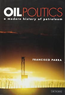 The age of oil the mythology history and future of the worlds oil politics a modern history of petroleum fandeluxe Choice Image