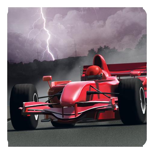Championship Racing 2014 (Pit Racing Stop)