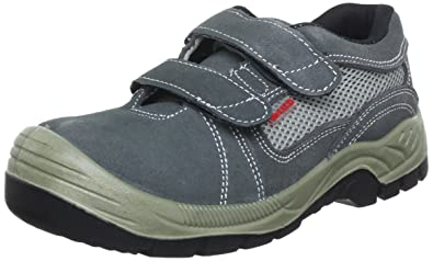 Safety, Mens Safety Shoes Lico