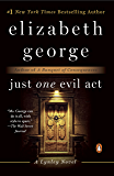 Just One Evil Act: A Lynley Novel (Inspector Lynley Book 18)